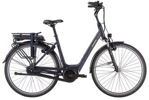 fiets afbeelding